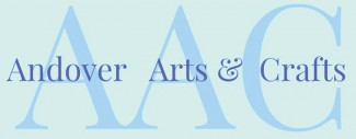 ANDOVER ARTS & CRAFTS