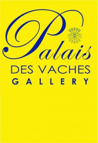 PALAIS DES VACHES GALLERY