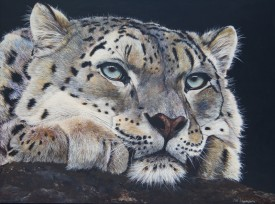 SOUTHERN NATURE ART EXHIBITION