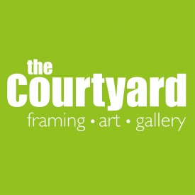 THE COURTYARD GALLERY
