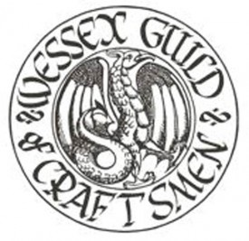 THE WESSEX GUILD OF CRAFTSMEN