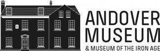 ANDOVER ARTS