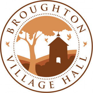 BROUGHTON VILLAGE ARTISTS