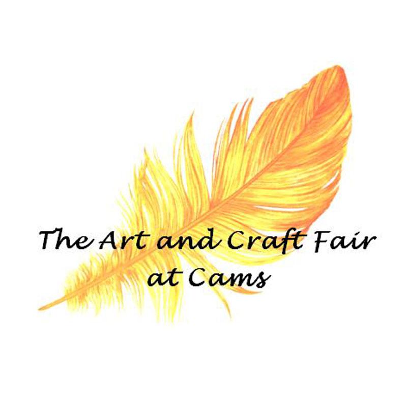 ART AND CRAFT FAIR AT CAMS