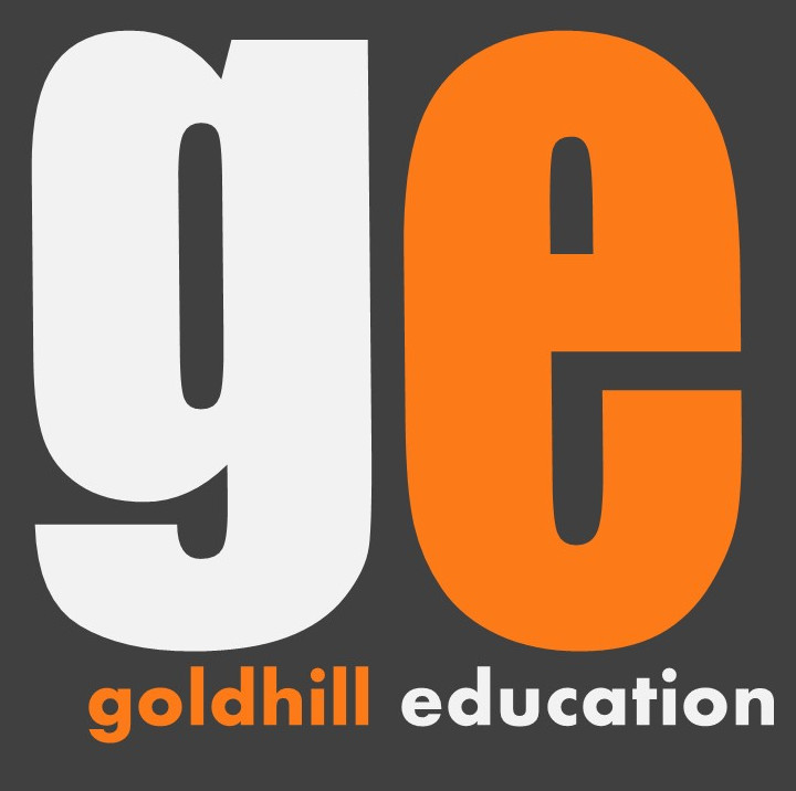 Goldhill Education supports the teaching and learning of science and mathematics