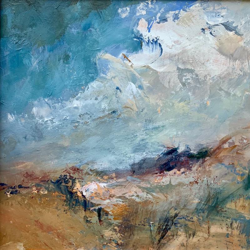 ARTISTS FOR OAKHAVEN