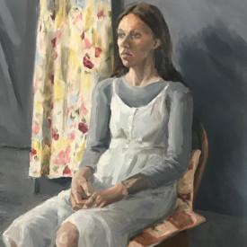 SARA MELLY