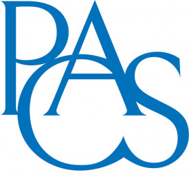 PETERSFIELD ARTS & CRAFTS SOCIETY (PACS)