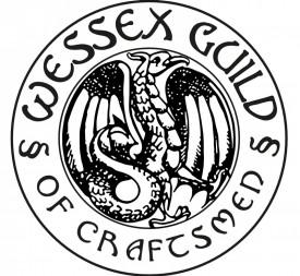 THE WESSEX GUILD OF CRAFTSMEN